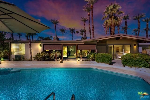 37190 Marber Drive, Rancho Mirage, CA 92270 (#20648346) :: Crudo & Associates