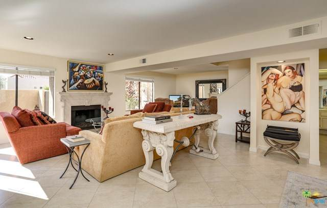 230 S Canyon Circle, Palm Springs, CA 92264 (#20648018) :: Arzuman Brothers