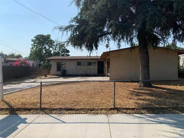 621 E King Street, Rialto, CA 92376 (#CV20219718) :: RE/MAX Empire Properties