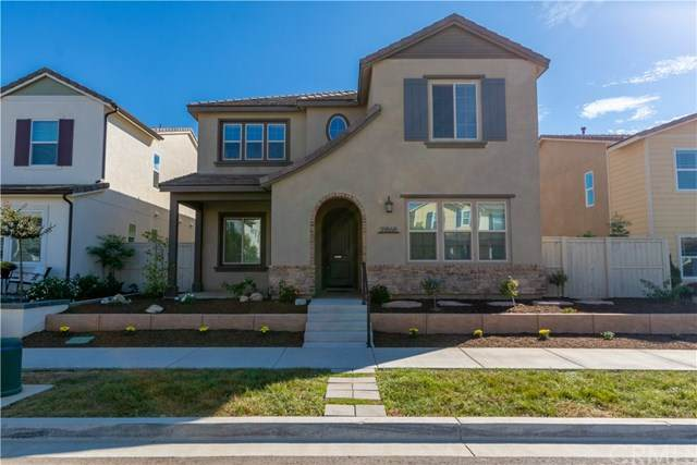 21868 Deer Grass Drive, Escondido, CA 92029 (#SW20219622) :: eXp Realty of California Inc.