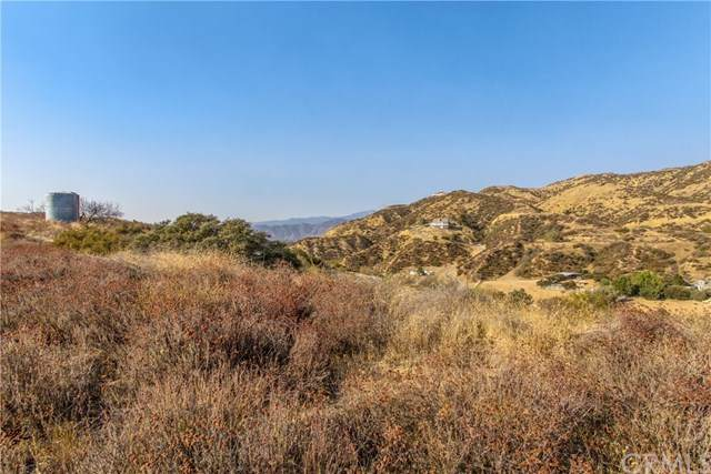 1 E St., Yucaipa, CA 92399 (#EV20219772) :: Mark Nazzal Real Estate Group