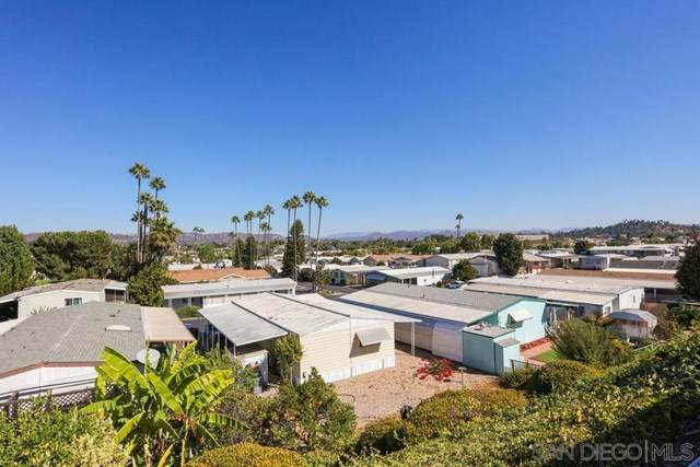 1219 E Barham D #165, San Marcos, CA 92078 (#200049012) :: The Results Group