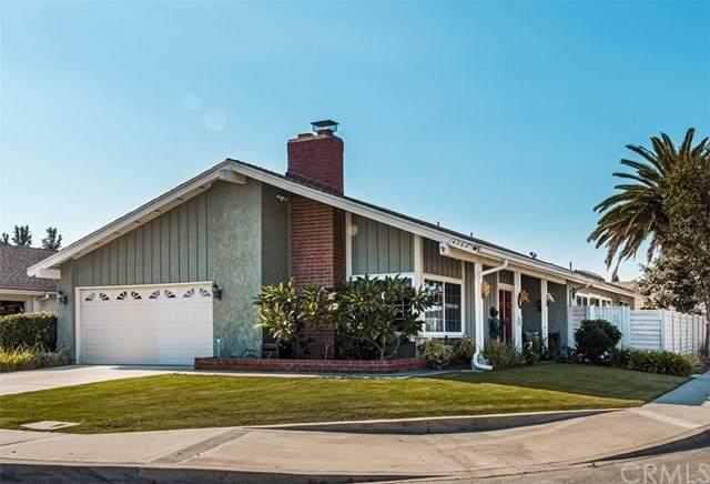 4362 Rafael Street, Irvine, CA 92604 (#OC20219608) :: Z Team OC Real Estate