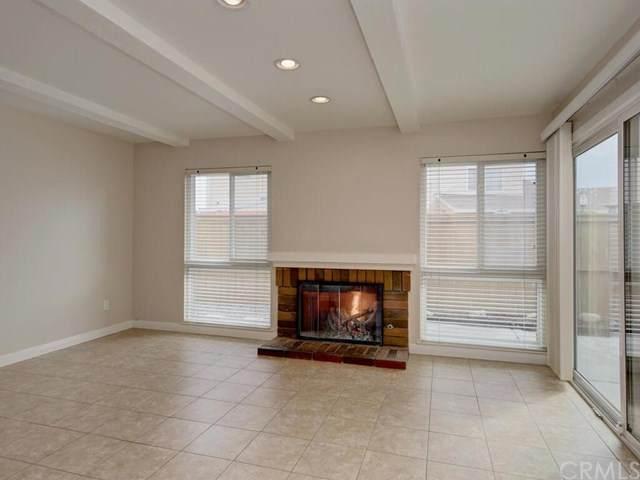 616 Shasta Lane #182, Costa Mesa, CA 92626 (#OC20219796) :: Legacy 15 Real Estate Brokers