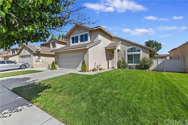 1223 S Fillmore Avenue, Rialto, CA 92376 (#IV20219579) :: Arzuman Brothers