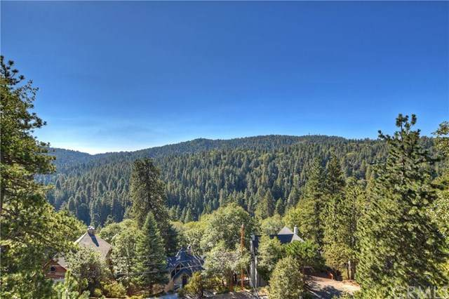 26490 Walnut Hills Drive, Lake Arrowhead, CA 92352 (#EV20219791) :: Veronica Encinas Team