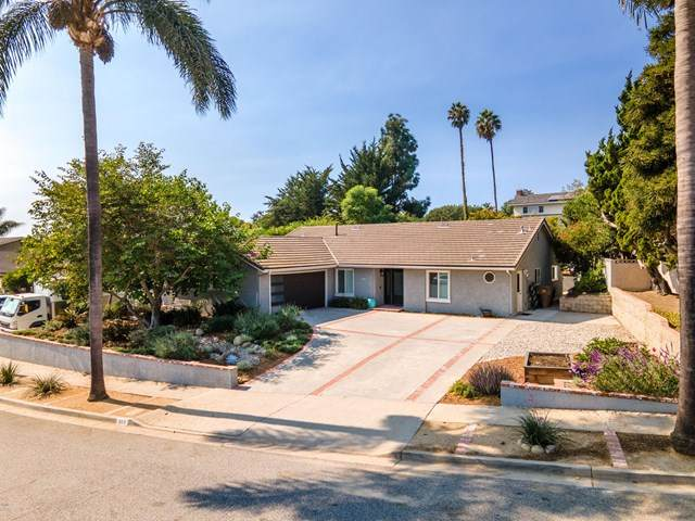 383 N Ashwood Avenue, Ventura, CA 93003 (#V1-2011) :: Mainstreet Realtors®