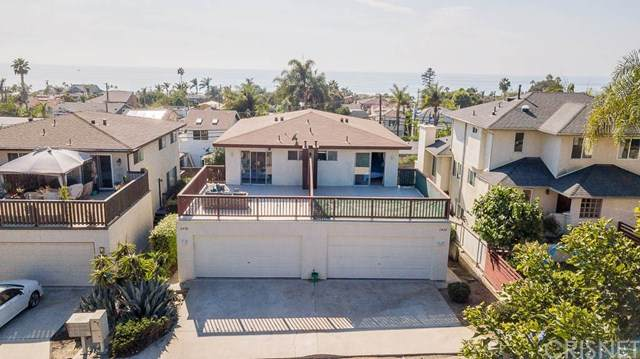 2428 Manchester Avenue, Cardiff By The Sea, CA 92007 (#SR20218881) :: eXp Realty of California Inc.