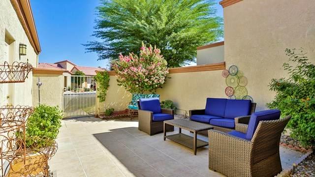 42315 Liolios Drive, Palm Desert, CA 92211 (#219051579DA) :: Bathurst Coastal Properties