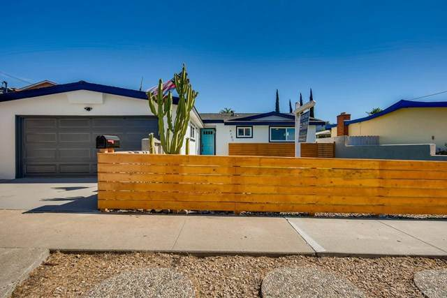 4183 Cosmo Street, San Diego, CA 92111 (#NDP2001482) :: eXp Realty of California Inc.