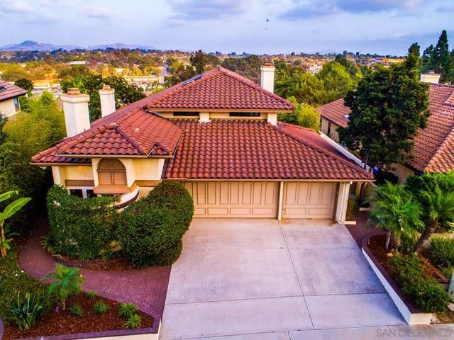 211 Via Sarasan, Encinitas, CA 92024 (#200049020) :: eXp Realty of California Inc.
