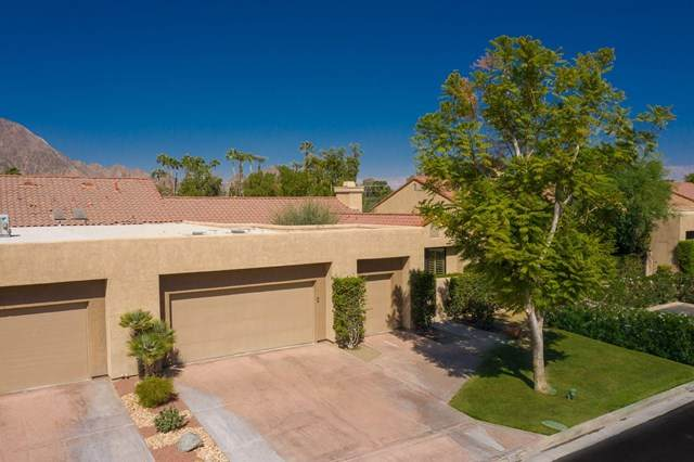 78126 Calle Norte, La Quinta, CA 92253 (#219051581DA) :: The Costantino Group | Cal American Homes and Realty
