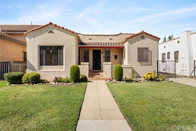 1423 S Ethel Avenue, Alhambra, CA 91803 (#TR20219525) :: eXp Realty of California Inc.