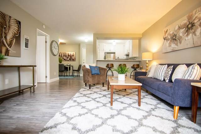 6924 Hyde Park Drive #113, San Diego, CA 92119 (#NDP2001489) :: Wendy Rich-Soto and Associates