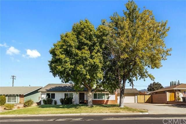 336 Myrtlewood Drive, Calimesa, CA 92320 (#SW20219649) :: RE/MAX Masters