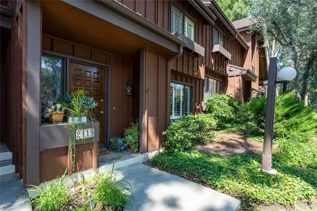 2119 Mount Shasta Drive, San Pedro, CA 90732 (#SW20185478) :: Arzuman Brothers