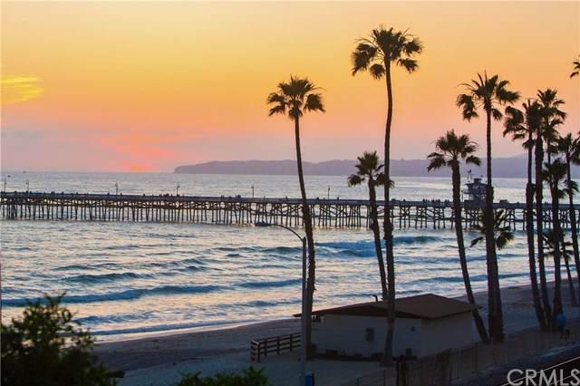 1010 S El Camino Real #102, San Clemente, CA 92672 (#OC20219168) :: RE/MAX Masters