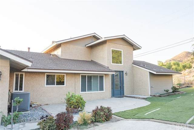 4190 Mount Blanc Court, Norco, CA 92860 (#AR20219529) :: TeamRobinson | RE/MAX One