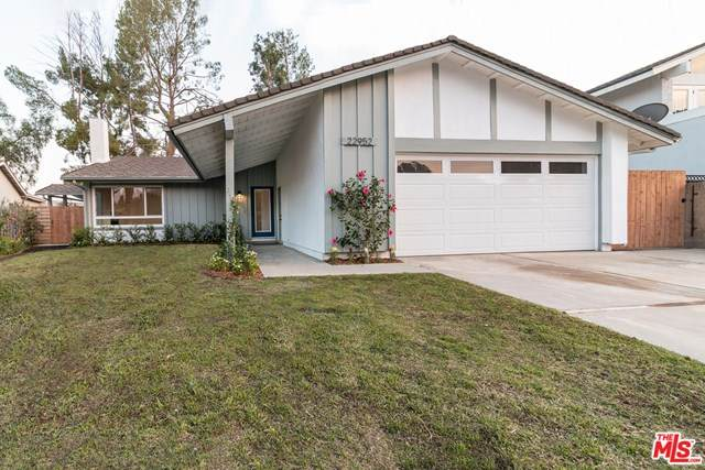 22952 Las Mananitas Drive - Photo 1