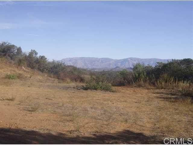 0 Mirar De Valle,  15, Valley Center, CA 92082 (#NDP2001497) :: eXp Realty of California Inc.