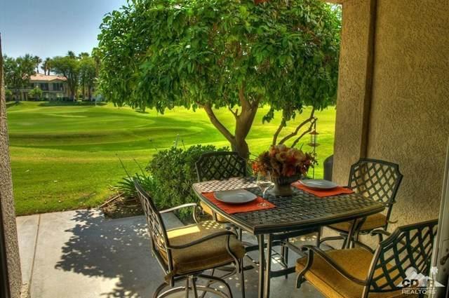 55446 Laurel, La Quinta, CA 92253 (#219051587DA) :: The Miller Group