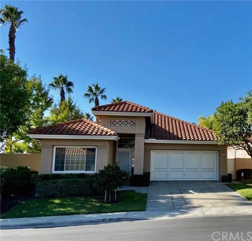 21355 Trivoli, Mission Viejo, CA 92692 (#OC20219973) :: Z Team OC Real Estate