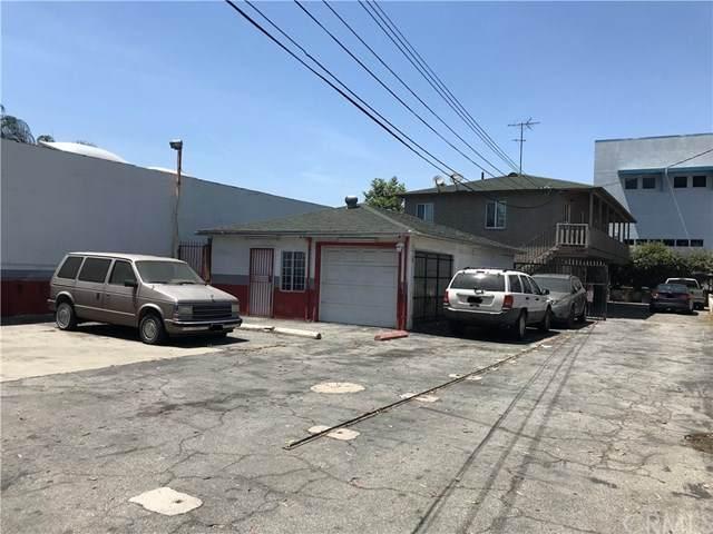 10425 Garvey Avenue, El Monte, CA 91733 (#TR20219999) :: Re/Max Top Producers