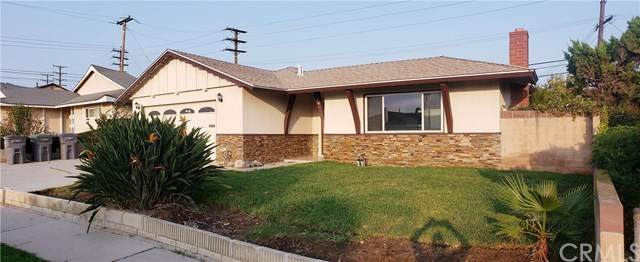 19024 Huggins Drive, Carson, CA 90746 (#DW20219899) :: The Miller Group