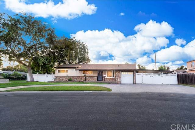 6741 Val Verde Avenue, Buena Park, CA 90621 (#RS20220016) :: TeamRobinson | RE/MAX One