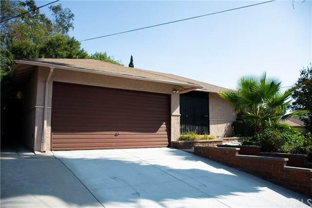 696 Kempton Avenue, Monterey Park, CA 91755 (#WS20220026) :: RE/MAX Empire Properties