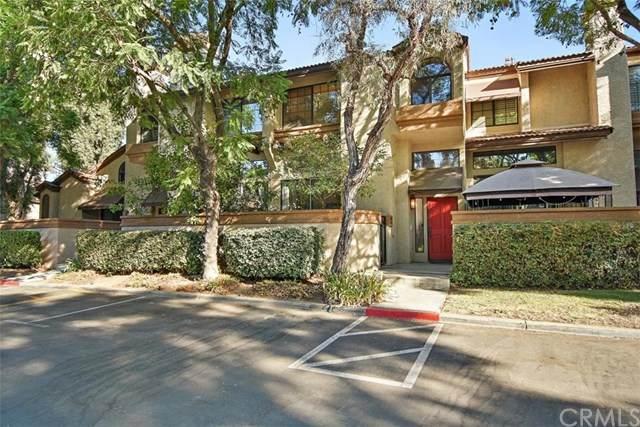 35 Goldstar Place, Phillips Ranch, CA 91766 (#CV20216031) :: Zutila, Inc.