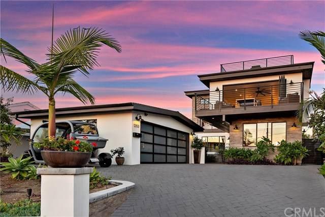 1203 S Ola Vista, San Clemente, CA 92672 (#OC20219315) :: RE/MAX Masters