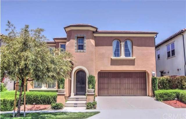 55 Westover, Irvine, CA 92620 (#PW20215763) :: Arzuman Brothers