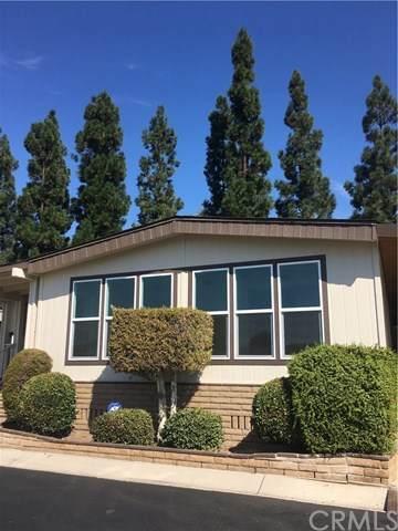 5200 Irvine Boulevard #219, Irvine, CA 92620 (#OC20218160) :: Mainstreet Realtors®