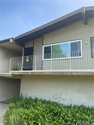 23332 Sesame A, Torrance, CA 90502 (#PV20220068) :: The Miller Group