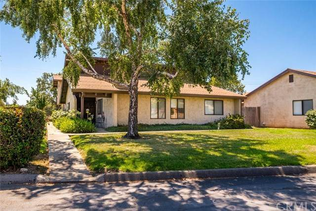 2 Segura Drive, Oroville, CA 95966 (#SN20220081) :: Team Forss Realty Group