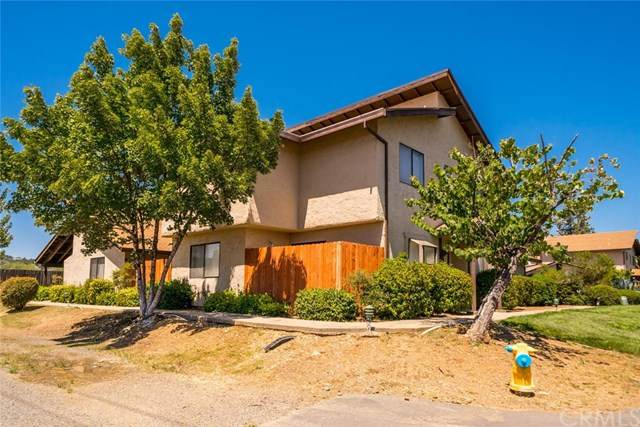 1 Segura Drive, Oroville, CA 95966 (#SN20220084) :: Team Forss Realty Group