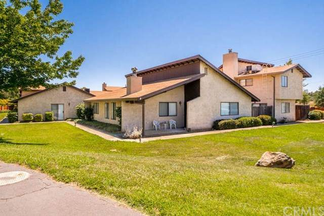 5 Segura Drive, Oroville, CA 95966 (#SN20220083) :: Team Forss Realty Group