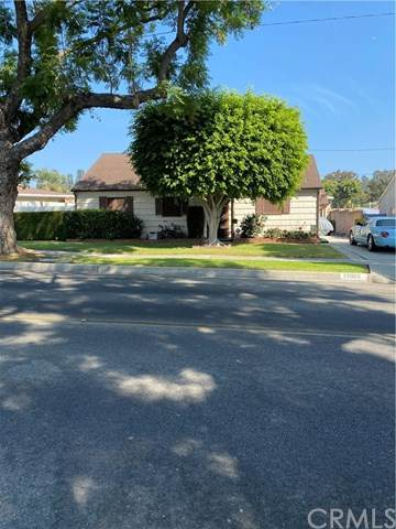 13903 La Cuarta Street, Whittier, CA 90602 (#CV20220110) :: The Results Group