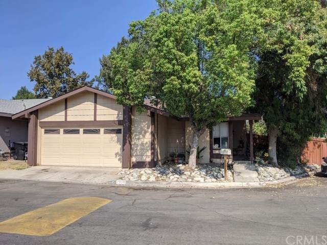 4205 Noyer Lane, Riverside, CA 92509 (#IV20220120) :: Mainstreet Realtors®