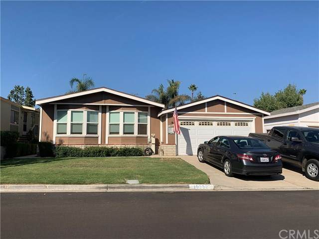 10332 Comstock Road, Corona, CA 92883 (#IG20220098) :: The Results Group