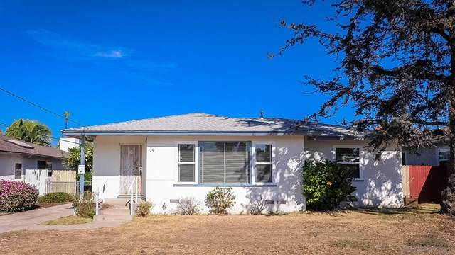 79 J St, Chula Vista, CA 91910 (#200049068) :: The Results Group