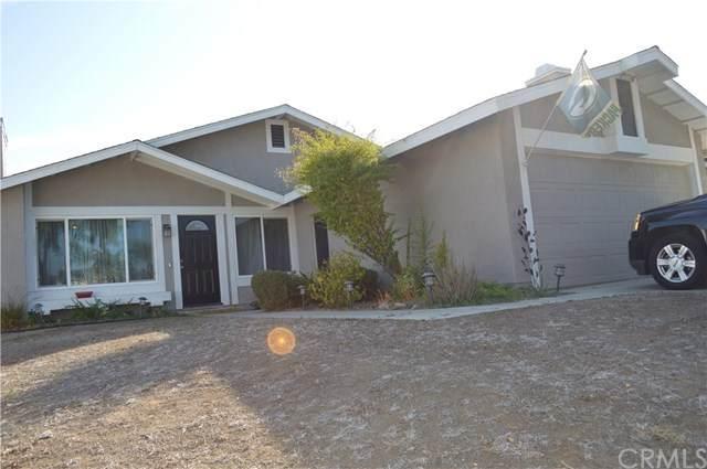 1122 Fallbrook Drive, Corona, CA 92878 (#CV20220168) :: The Results Group
