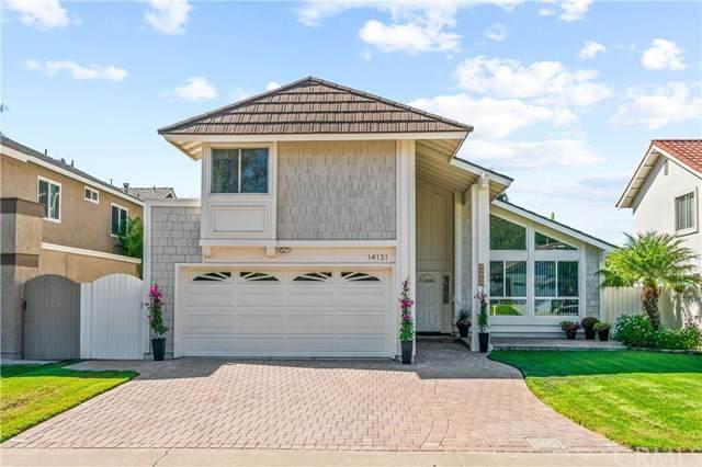 14131 Moore Court, Irvine, CA 92606 (#LG20216000) :: Mainstreet Realtors®