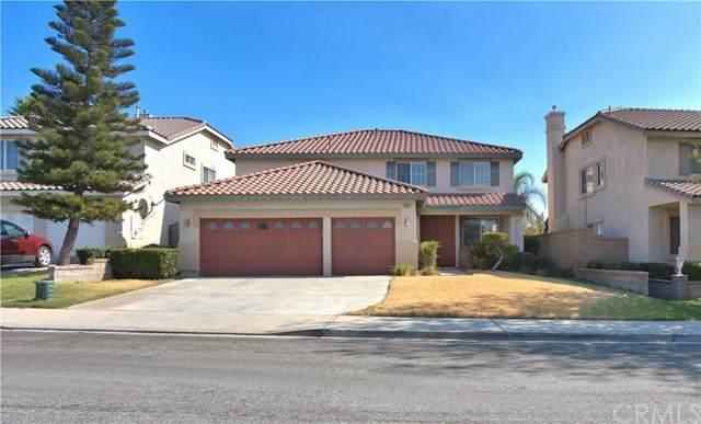 5809 Seminole Way, Fontana, CA 92336 (#AR20220240) :: eXp Realty of California Inc.
