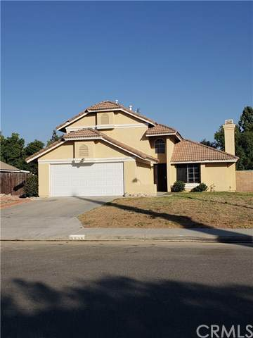 5025 Cambridge Avenue, San Bernardino, CA 92407 (#SW20220260) :: Mark Nazzal Real Estate Group