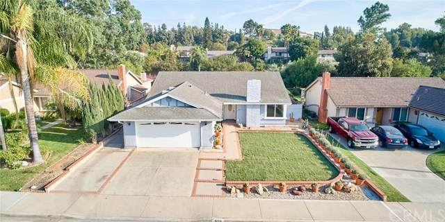 1270 Avenida Loma, San Dimas, CA 91773 (#CV20218965) :: RE/MAX Empire Properties