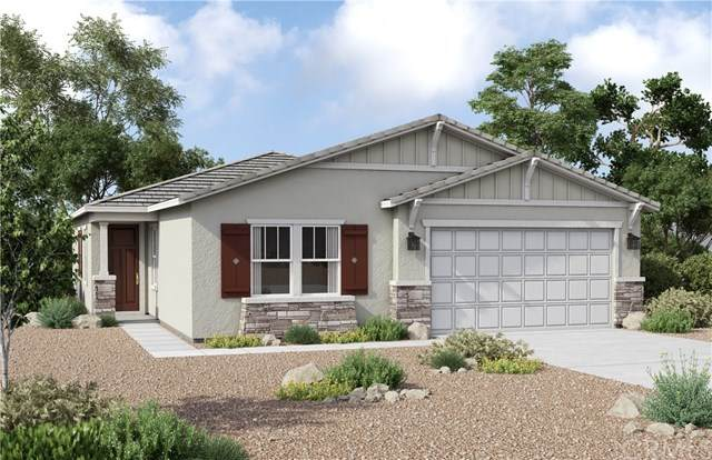 1443 Claire, Redlands, CA 92374 (#IV20220310) :: Mark Nazzal Real Estate Group