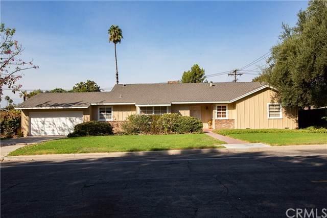 2511 Elsinore Road, Riverside, CA 92506 (#IV20218466) :: RE/MAX Masters