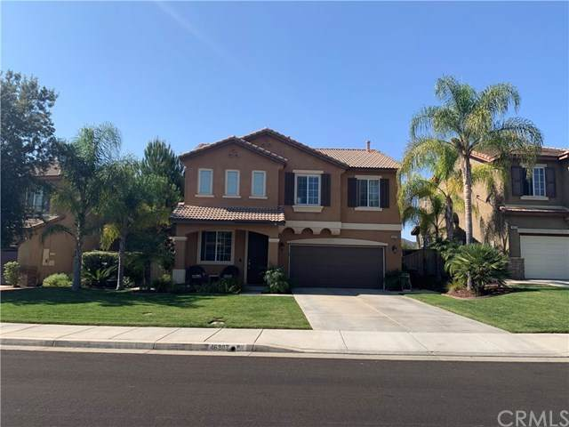 46207 Toy Court, Temecula, CA 92592 (#SW20220346) :: Team Foote at Compass